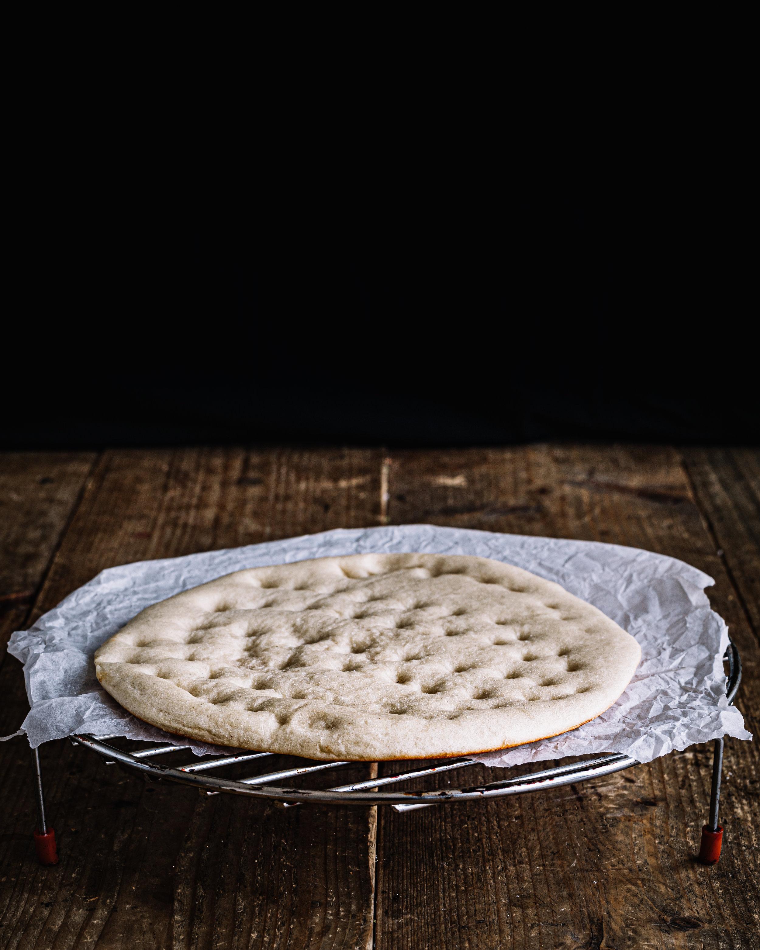 Temphen Meat Pizza2.jpg