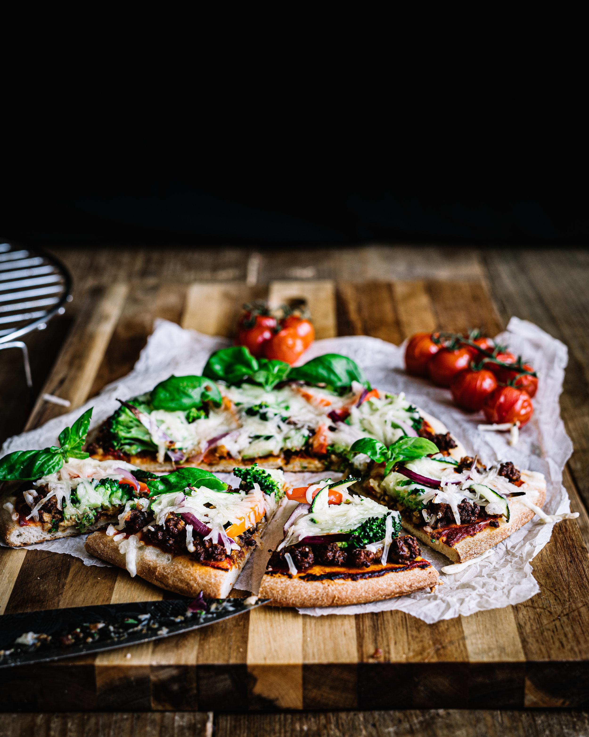 Temphen Meat Pizza18.jpg