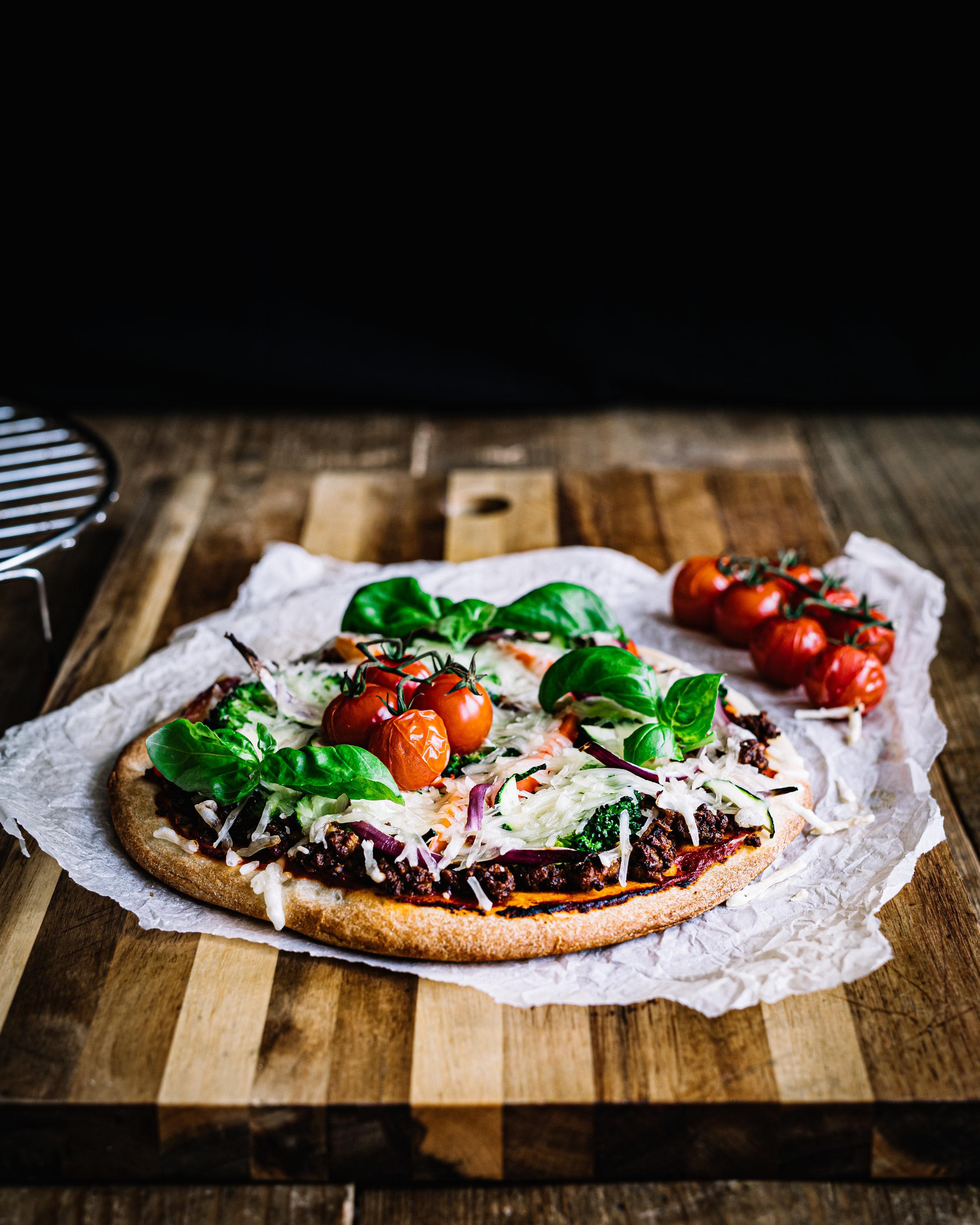 Temphen Meat Pizza17.jpg