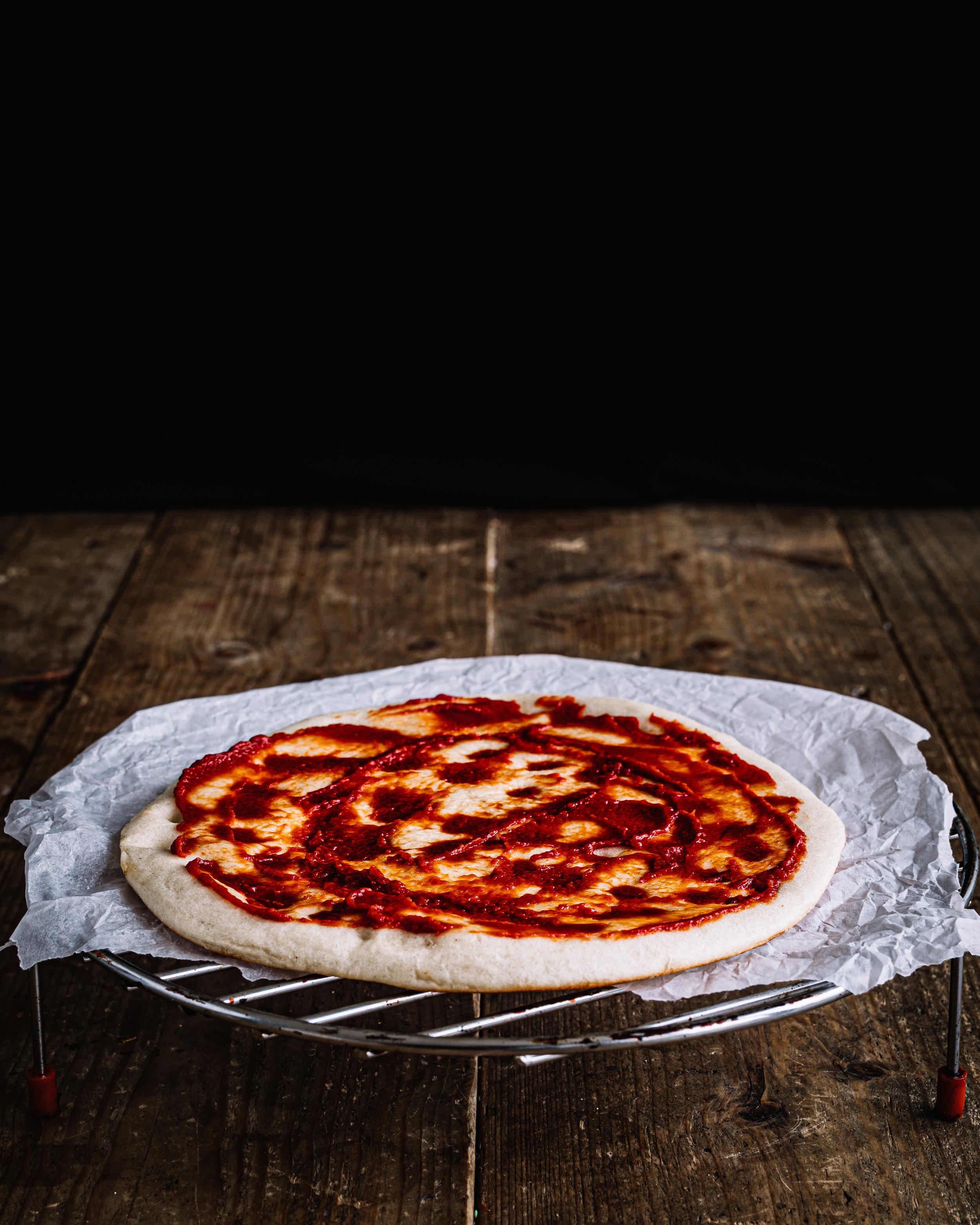Temphen Meat Pizza5.jpg