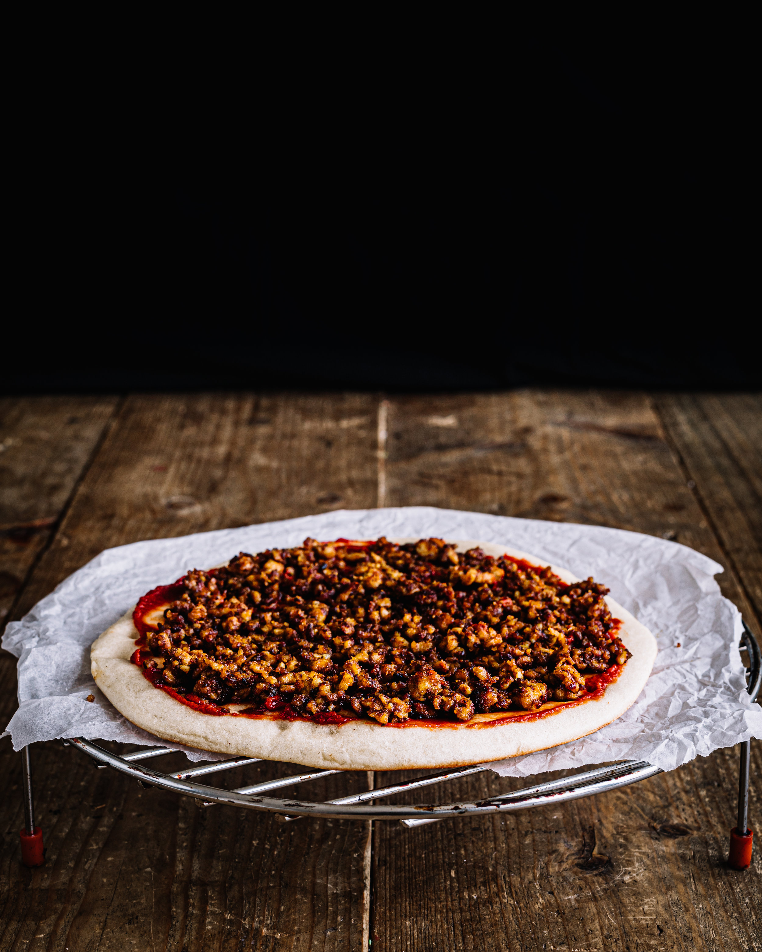 Temphen Meat Pizza6.jpg