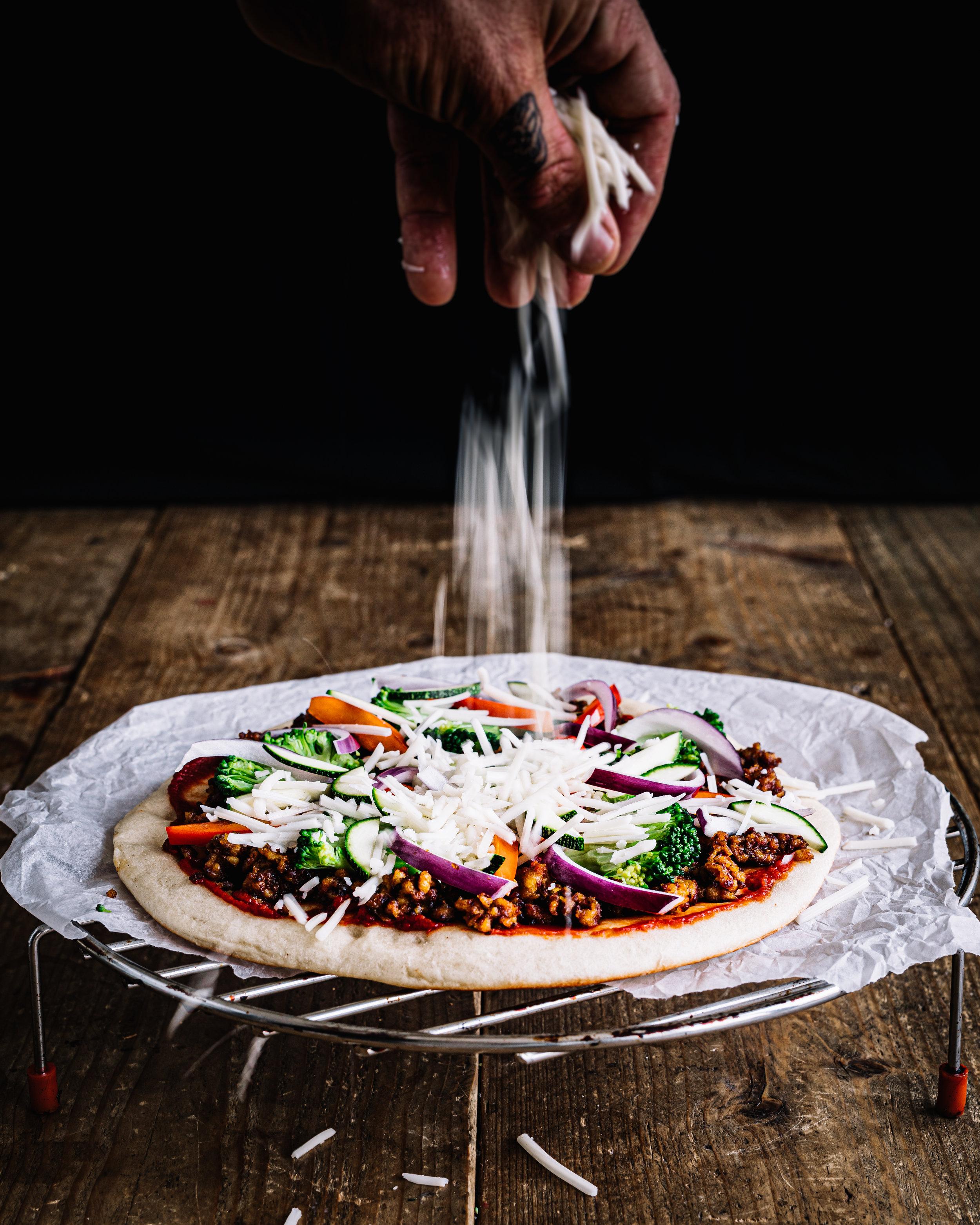 Temphen Meat Pizza12.jpg