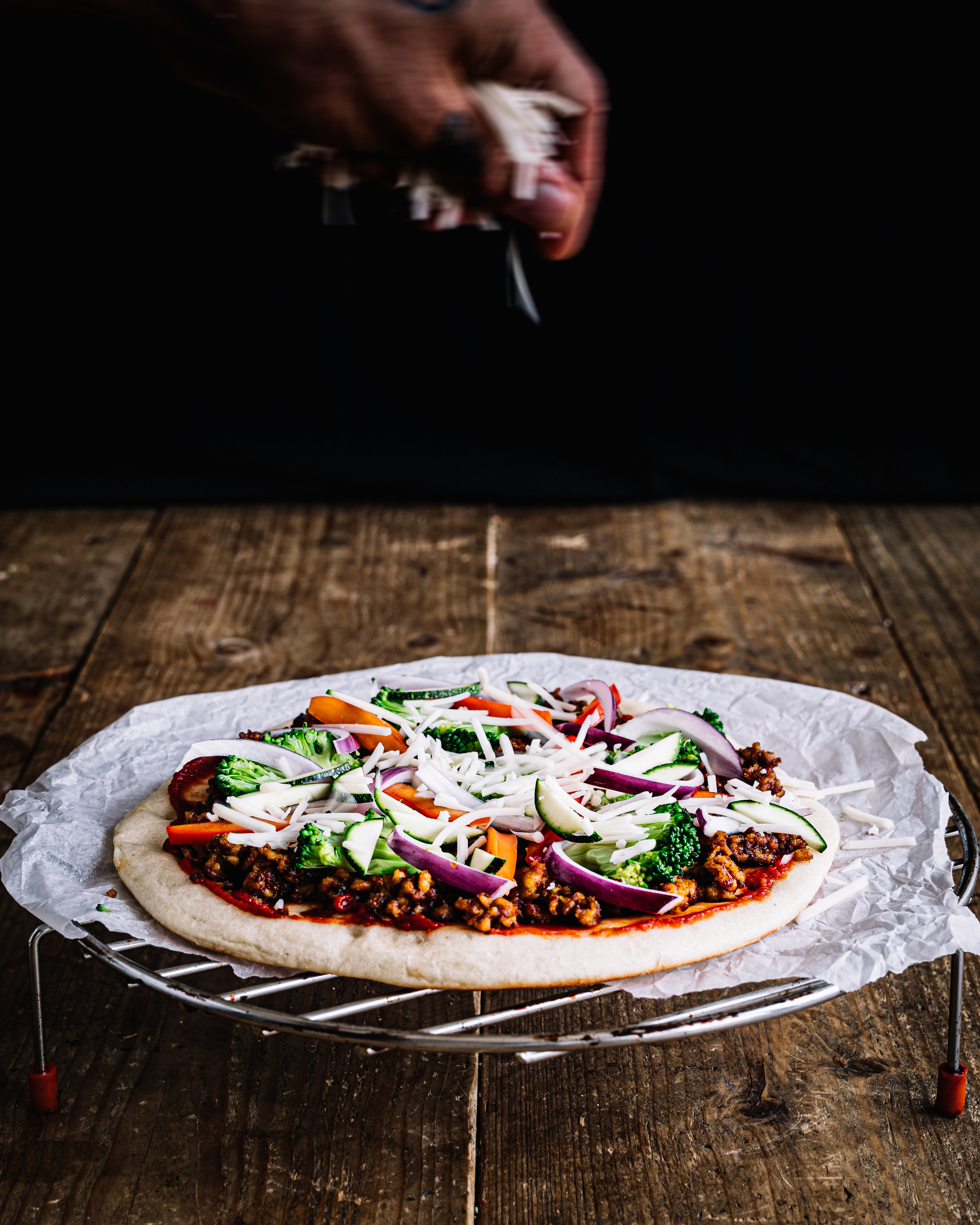 Temphen Meat Pizza11.jpg