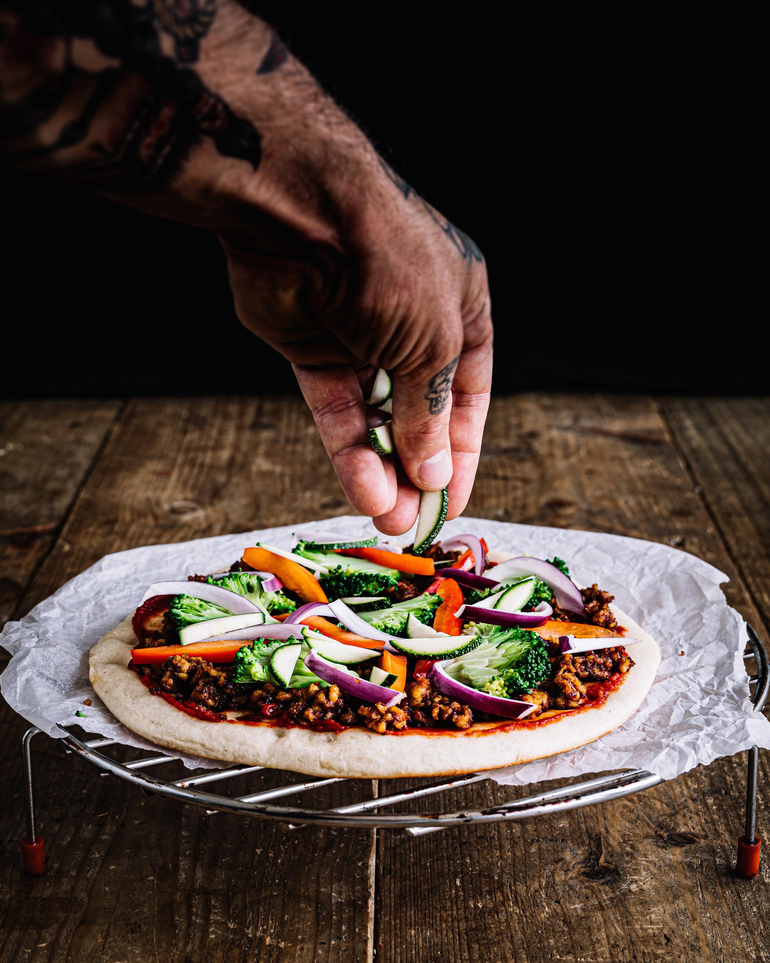 Temphen Meat Pizza10.jpg