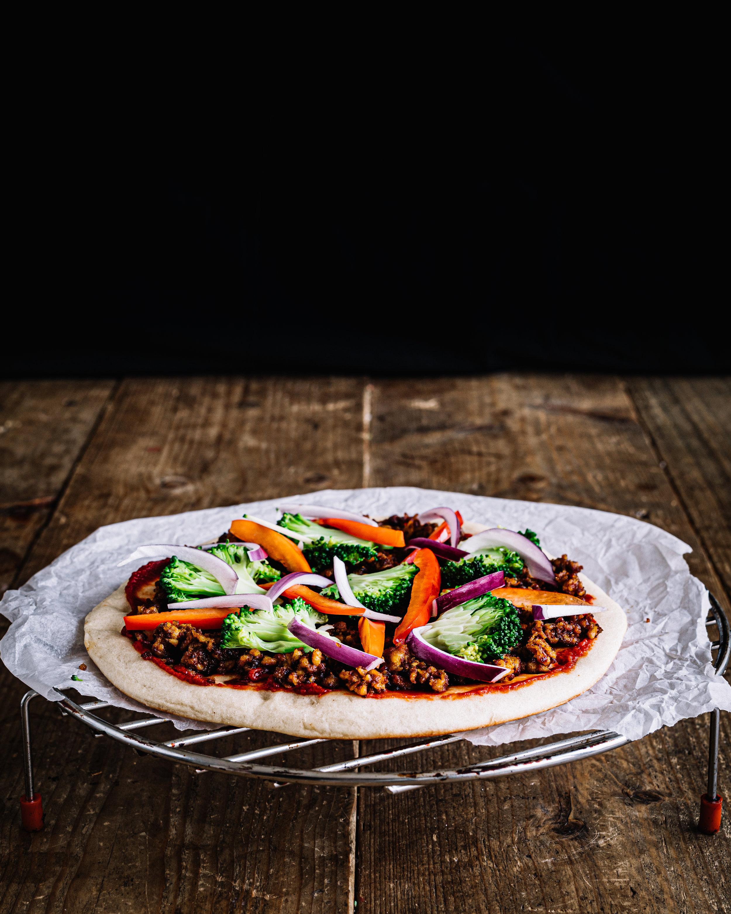 Temphen Meat Pizza9.jpg