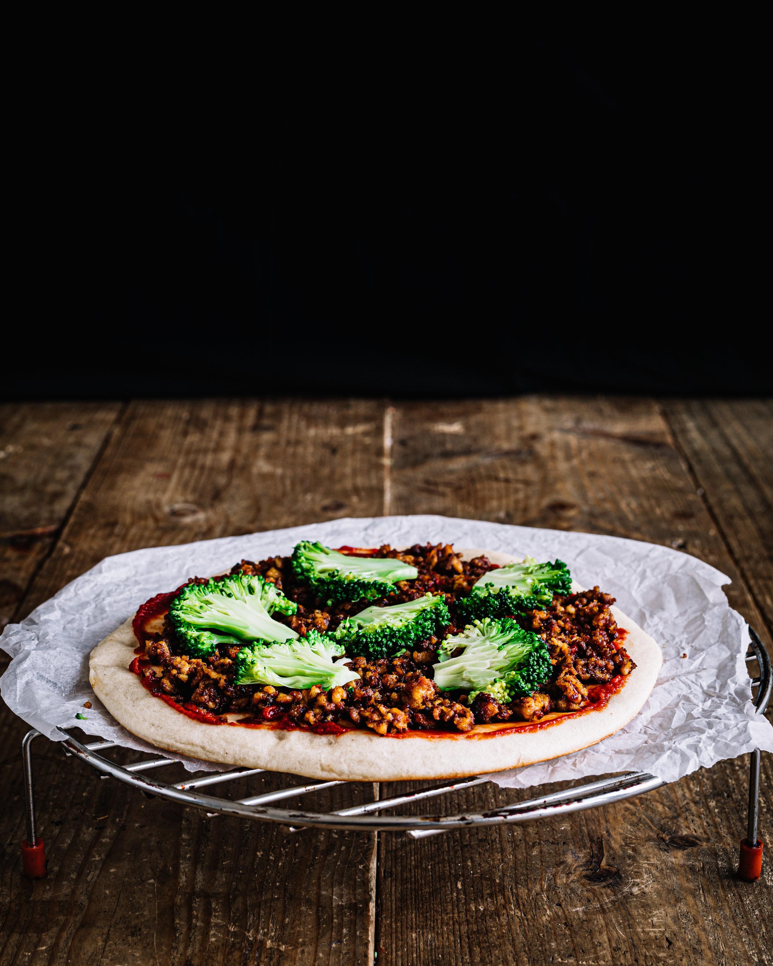 Temphen Meat Pizza7.jpg