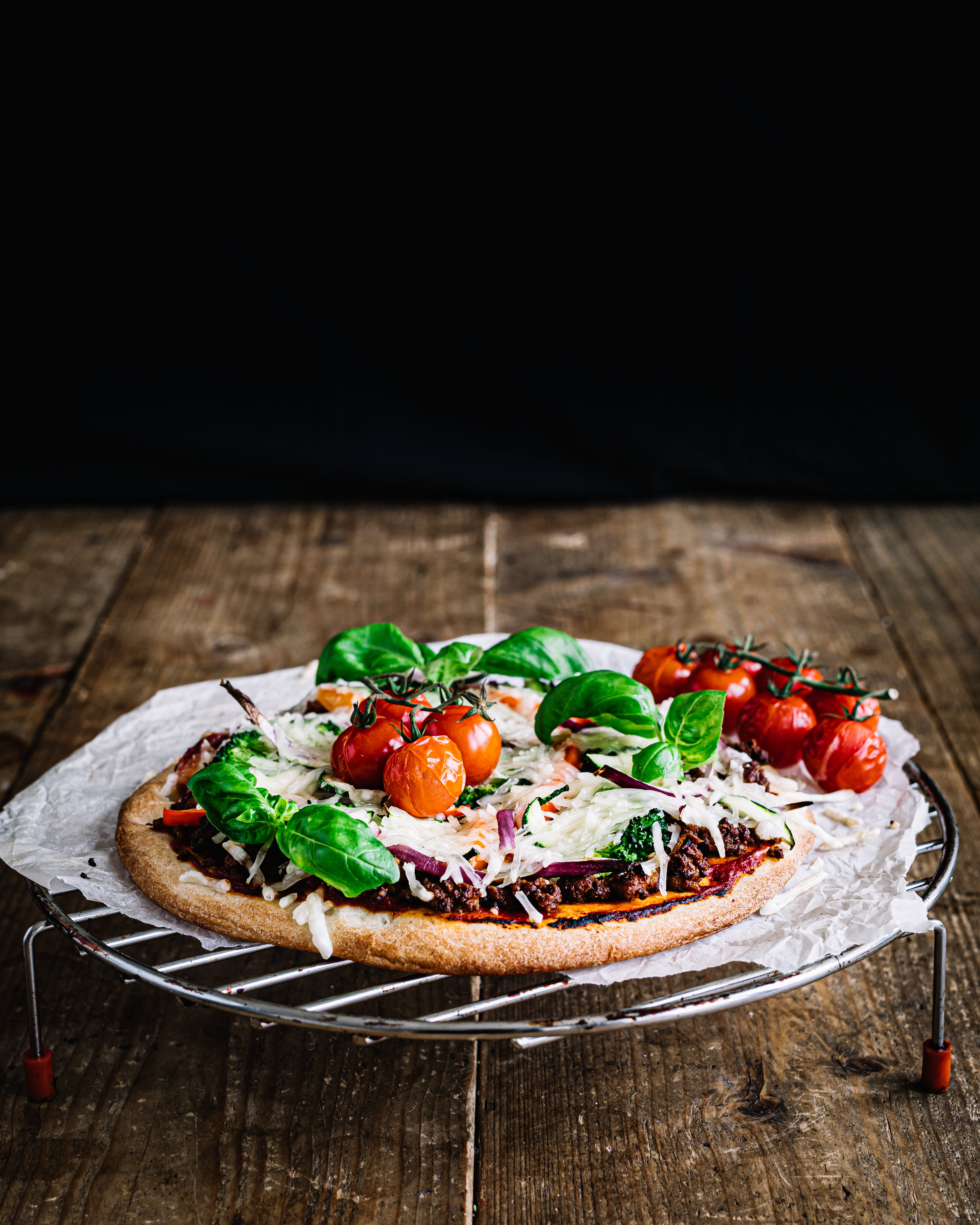 Temphen Meat Pizza16.jpg
