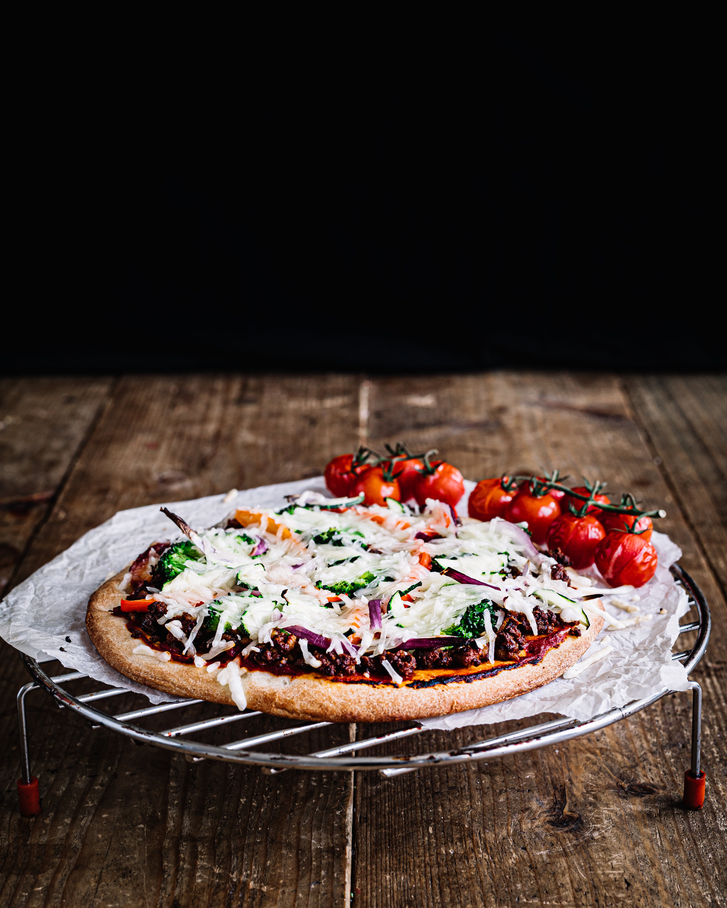 Temphen Meat Pizza15.jpg