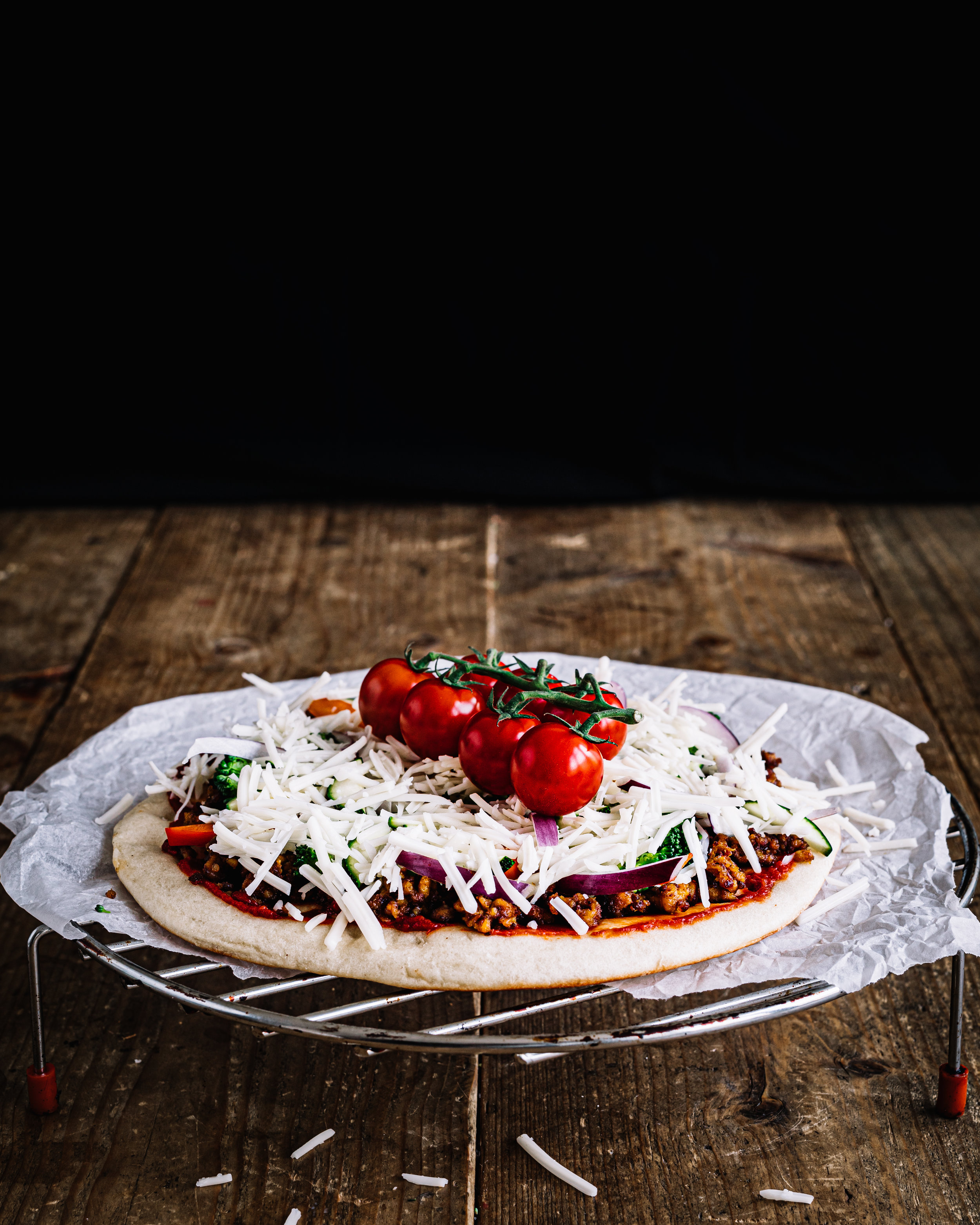 Temphen Meat Pizza14.jpg