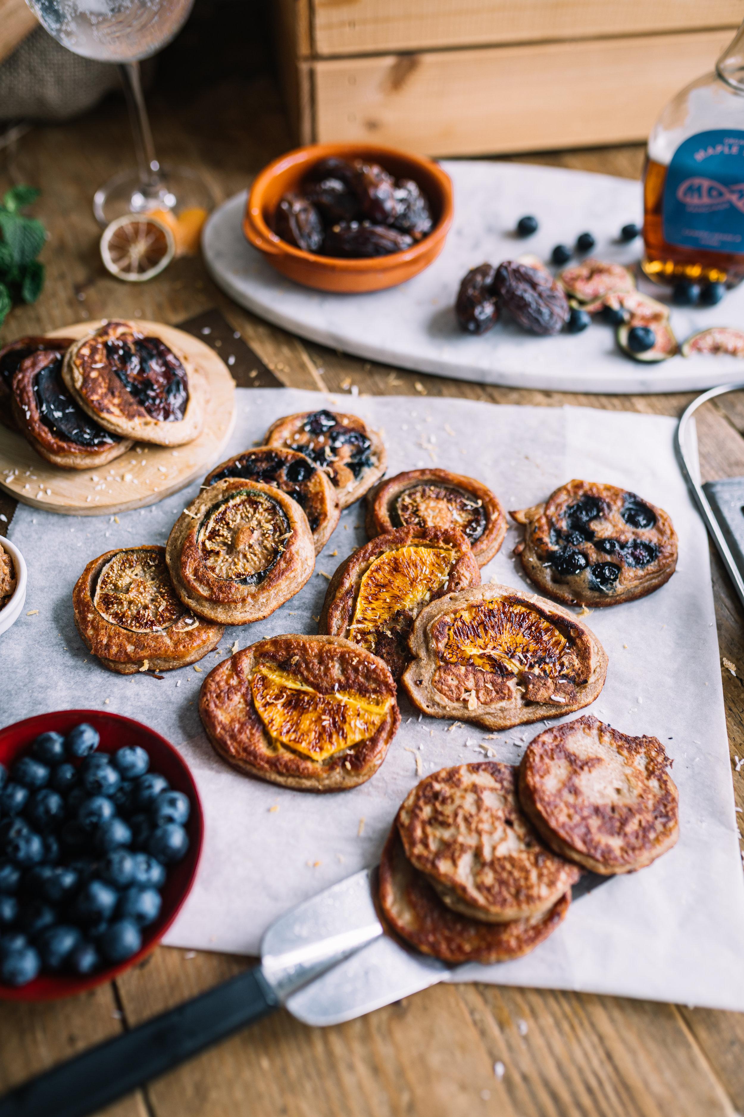 *Little fruit Pancakes 201910.jpg