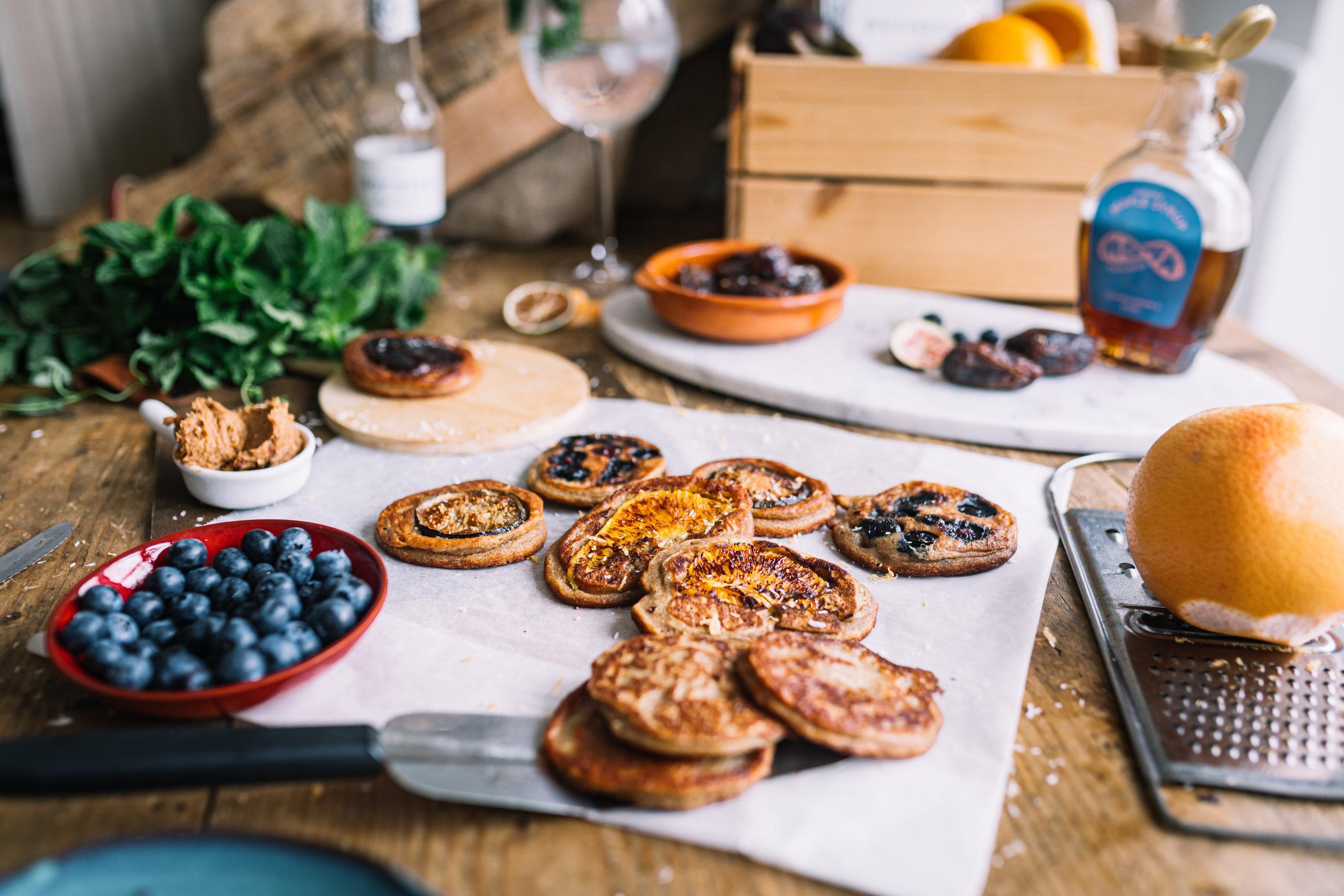 *Little fruit Pancakes 201915.jpg