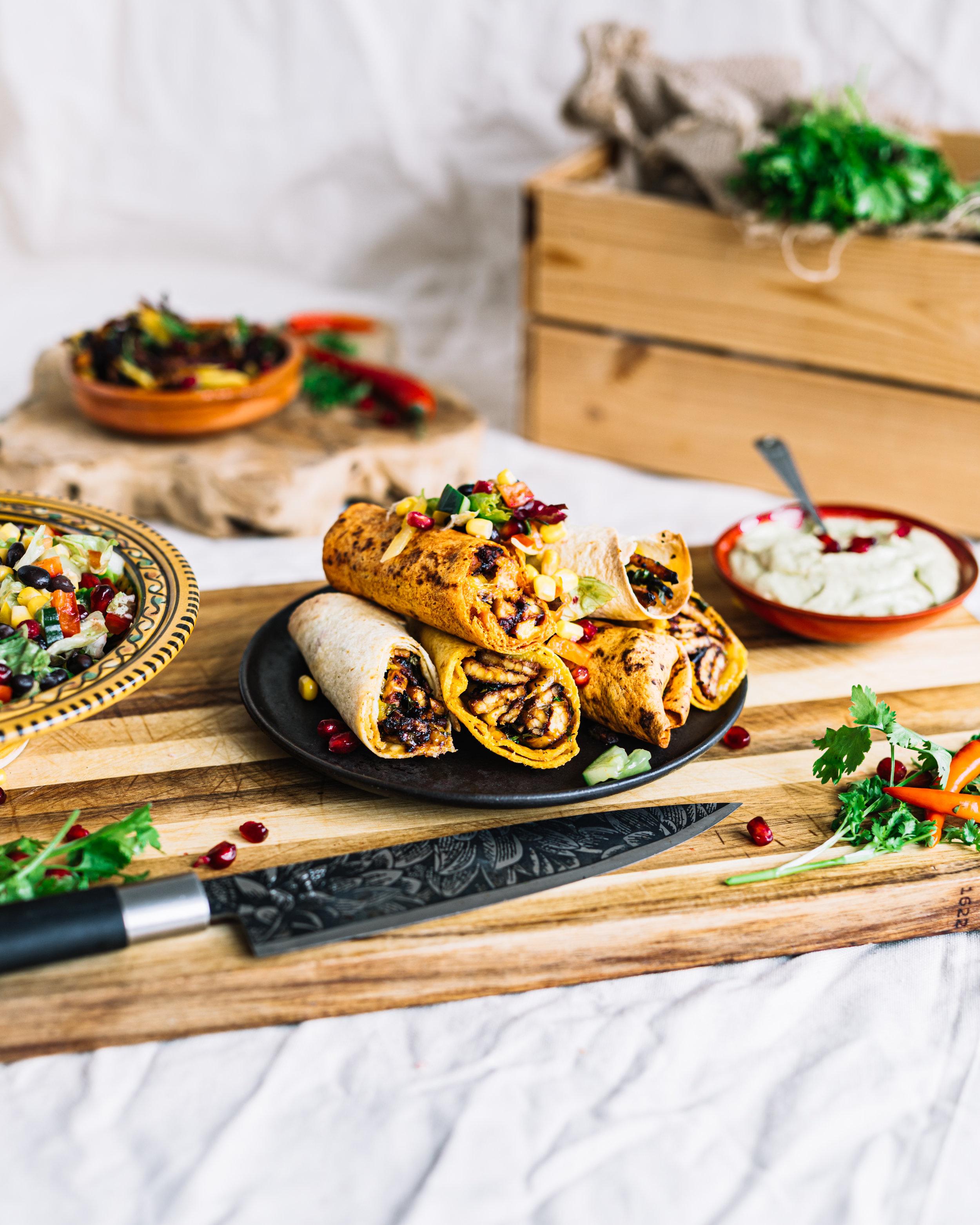 Sweet & spicy flautas met tempeh8.jpg