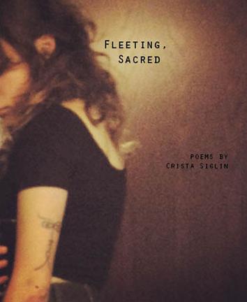 Fleeting, Sacred
