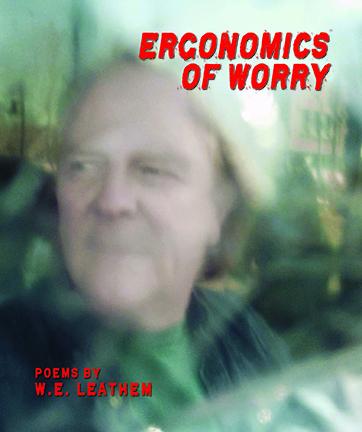 Ergonomics of Worry