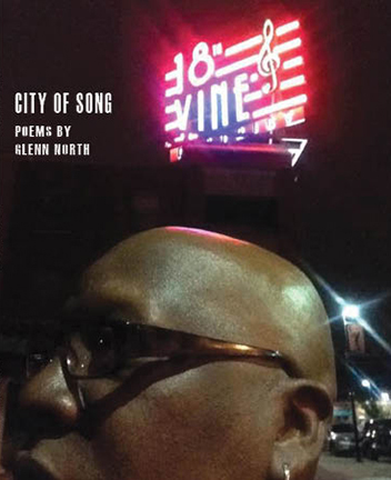 City of Song