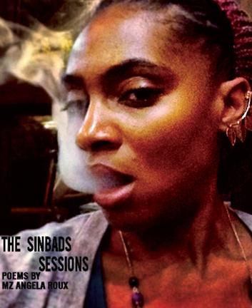 The Sinbads Sessions