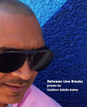 Between Line Breaks