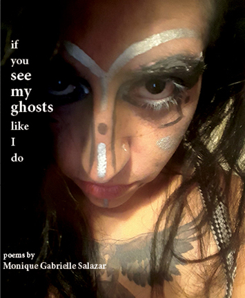 If You See My Ghosts Like I Do