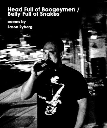 Head Full of Boogeymen / Belly Full of Snakes