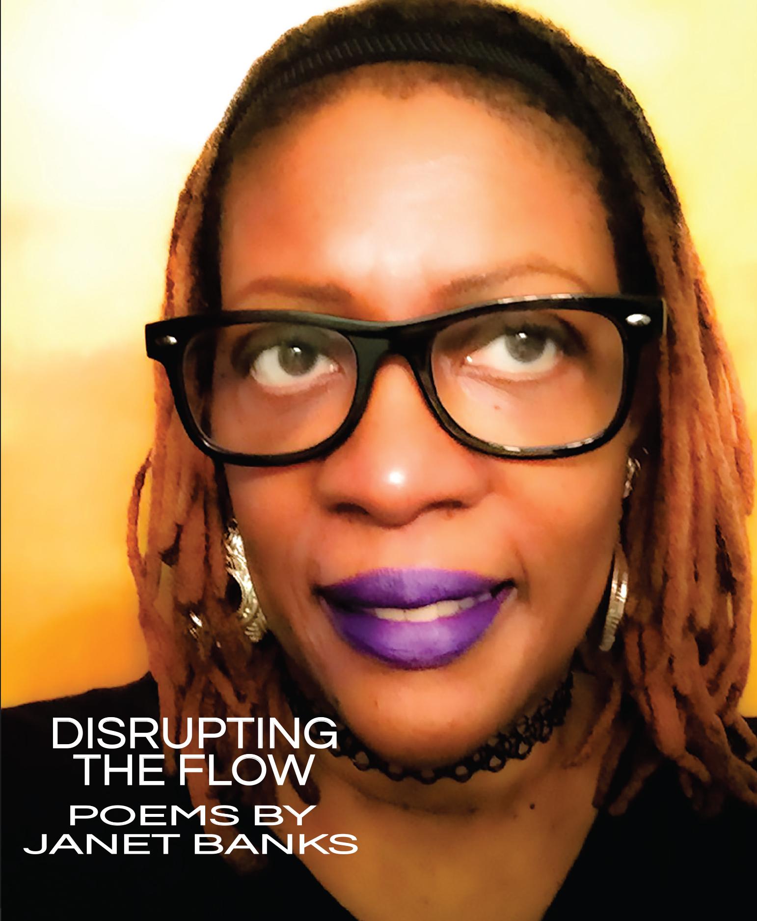 Disrupting the Flow