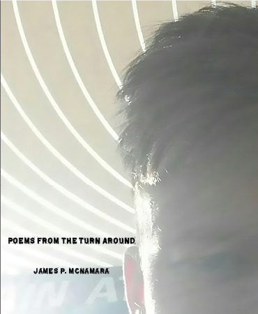 Poems from the Turn Around