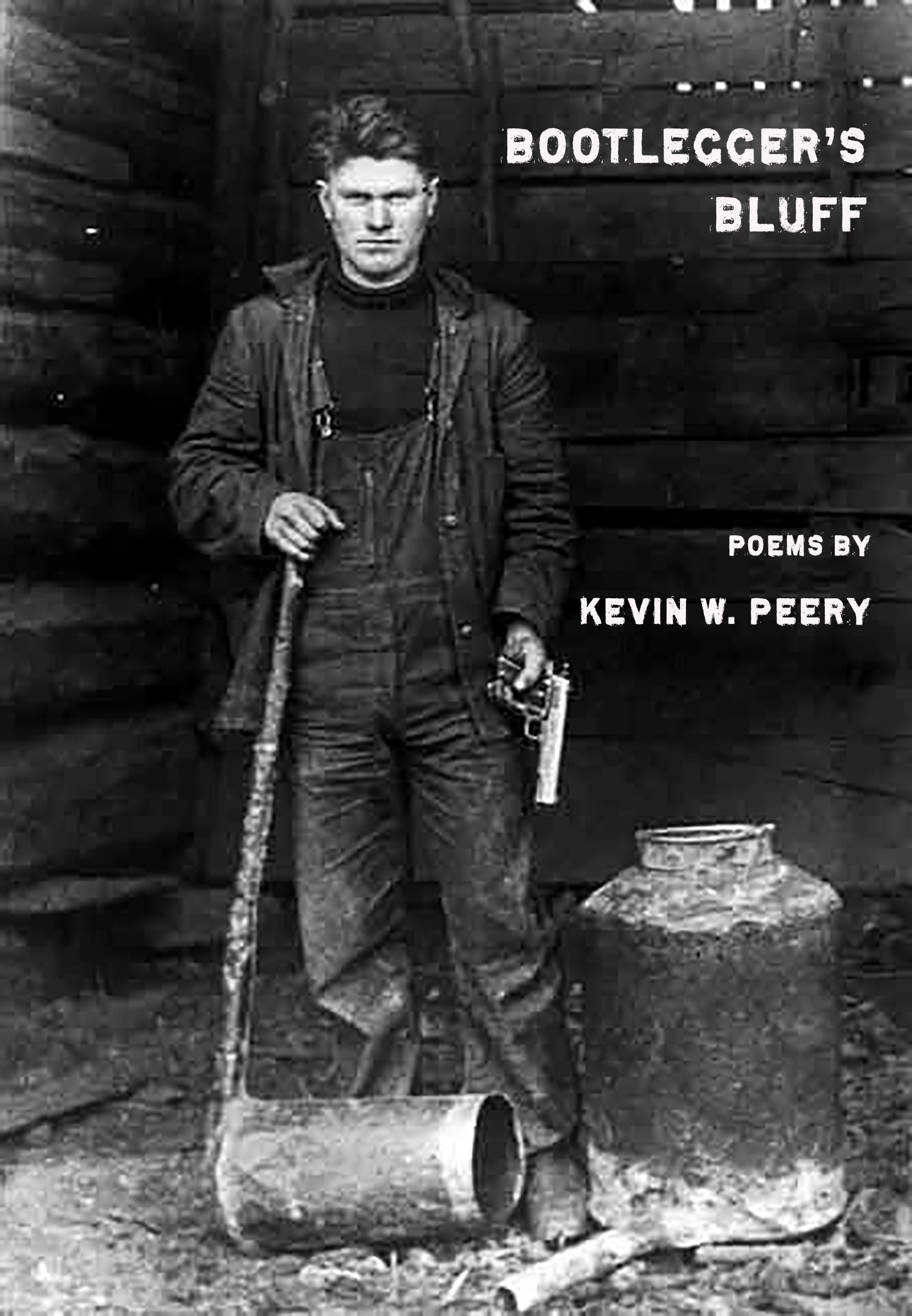 Kevin Peery front cover 1.jpg