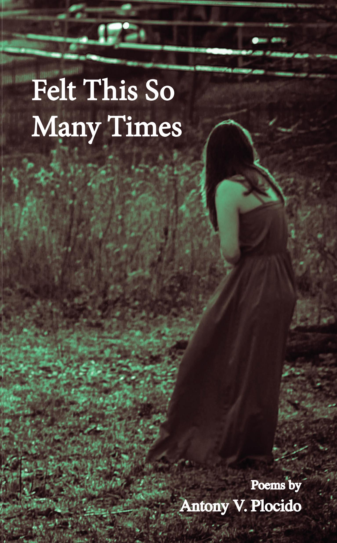 Tony Plocido, Felt This So Many Times, front cover, 7-30-18 copy.jpg