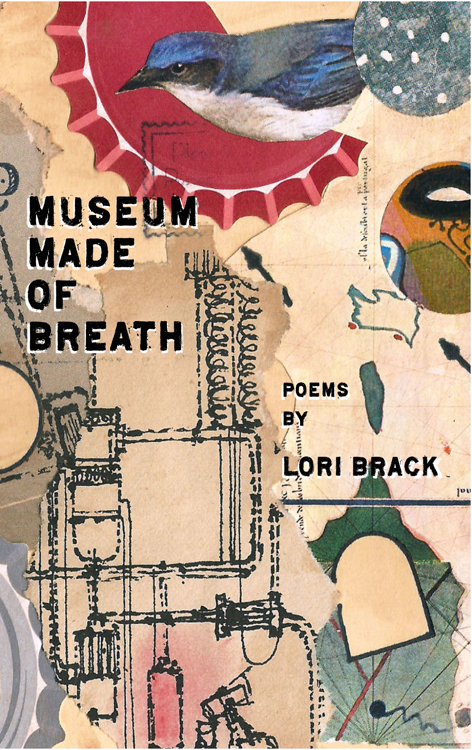 Lori Brack, front cover  2, 5-10-18.jpg