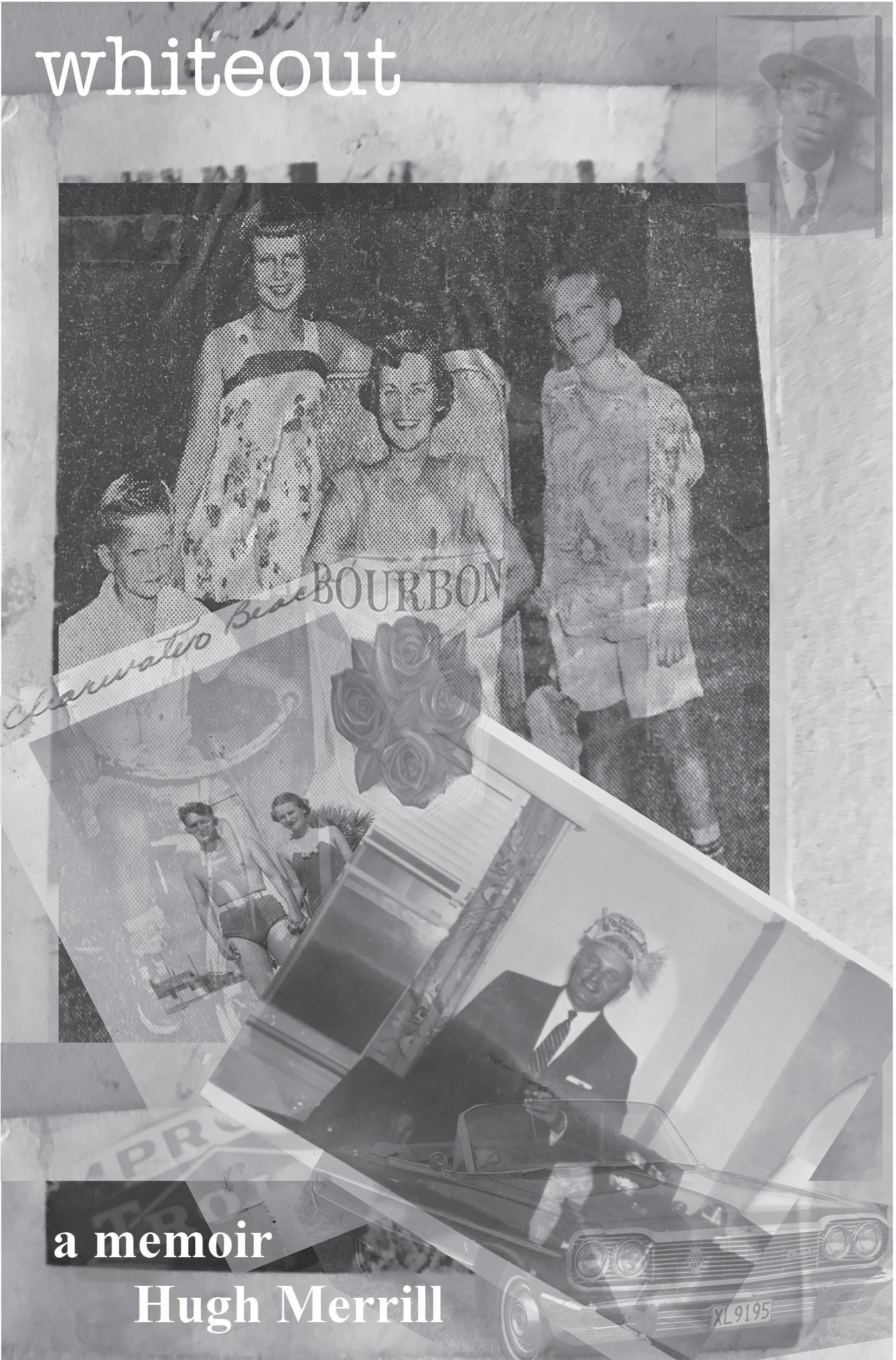 Whiteout_memoir_noimages-cover.jpg