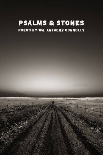 Anthony Connolly, front cover 1.jpg