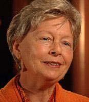 Edie Howe