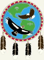 The Condor & Eagle