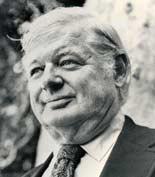 Lynn White, Jr.