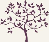 PSR's Logo