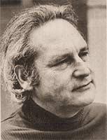 Dr. Lawrence LeShan