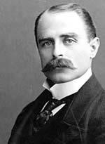 Sir Francis Younghusband