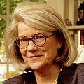 Professor Diana Eck