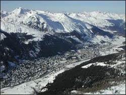 Photo: en.wikipedia