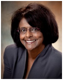 Dr. Seemanthini Hariharan – Photo: Women's Specialty Care