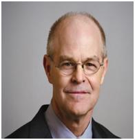 Dr. William Vendley