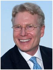 Charles Haynes– Photo: Emory University