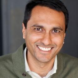 Normal   0           false   false   false     EN-US   JA   HE                                                                                                                                                                                                                                                                                                                                                                            Eboo Patel – Photo: Twitter