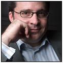 Robert Jones, director, Public Religions Research Institute – Photo: PRRI