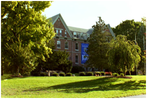 Elizabethtown College, Pennsylvania