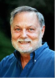 Duane Elgin