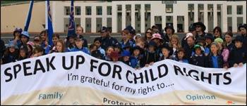 Photo: UNICEF Australia