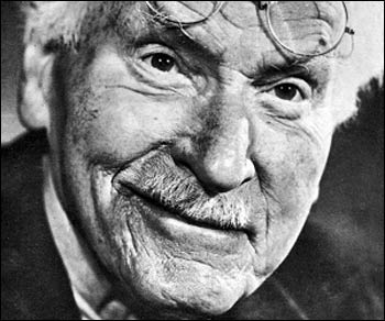 Carl Gustaf Jung