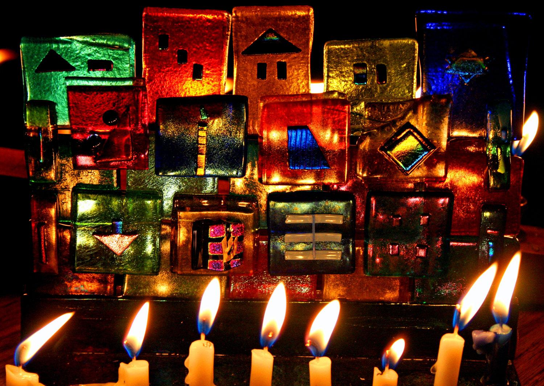 Religious Calendar The Interfaith Observer