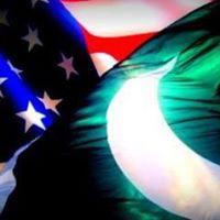 U.S.-Pak Youth Council logo
