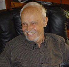 Huston Smith – Wikipedia, Elis408